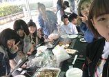 【東京校】新入生歓迎会★1学年合同BBQ【バンタンデザイン研究所 高校 blog(ブログ)】