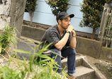 [全日制]スタイリストとしてご活躍される武久 泰洋様にインタビュー!!【 バンタンデザイン研究所 】