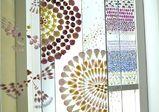 フラワーアートユニット「plantica」による『押し花アートワークショップ』実施!【 バンタンデザイン研究所】