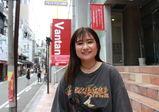 Asia Fashion Collection 見事2次審査通過!『Shiki Ktoka』/大阪校 片岡シキ・カーラさんにインタビュー~クリーンでヘルシーな女性に着てもらいたい~