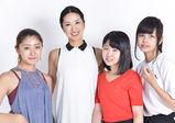 ミスユニバースジャパン準グランプリ受賞!本名由香里講師によるモデルレッスンをレポート♥