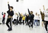ビューティプログラム「ダンス」授業をレポート♥YU-TA講師に人気曲の振り付けを習おう♪