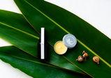 ビューティコラム#401沖縄の月桃でつくられた化粧品「ムーンピーチ」が人気のワケとは?