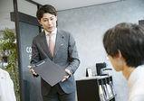 『価値を売る』サービスとは?日本を代表するメートル・ドテル宮崎 辰講師の特別授業
