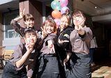 【東京校】今年のテーマは「Survival」。バンタン高等学院文化祭レポート!【レコールバンタン高等部ブログ☆】