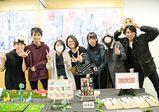 【東京校】今年のテーマは「Survival」。バンタン高等学院文化祭レポート!