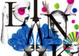 注目デザイナーが集まる合同展示会「roomsLINK」に潜入!!
