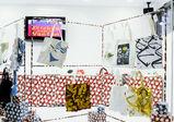 【12/17(月)~23(日)】ROOTOTEとコラボした作品展「Totebag made in Vantan」開催中!