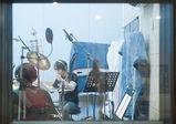 [全日制]サウンドコース★スタジオにてアーティストのレコーディングを生体験!【 バンタンデザイン研究所blog 】