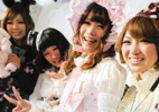 バンタンカッティングエッジ'11☆レポート第3弾!!【ショー2日目編】