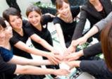 サマセミ2011☆ファッションビジネス・ウェディング・フォトグラフィコース編