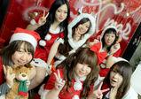 ビンゴ大会で豪華プレゼントも!!東京校のクリスマスパーティ☆