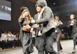 卒業修了制作展「Vantan Student Fainal 2012」Vol.2