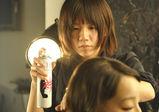 テーマは「ビューティ」!! インターナショナルヘアメイク学科の作品撮りを完全レポート☆