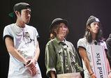 [全日制] VANTAN CUTTING EDGE 2013 大阪 ROUND レポート ~表彰式編~ 【 バンタンデザイン研究所 blog 】