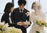 [全日制]「Vantan Wedding」開催☆挙式&披露宴を総合プロデュース!【 バンタンデザイン研究所blog 】