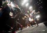 「卒業修了制作展2013」を完全レポート!!!! ~ショー編第2弾~