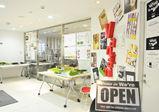 渋谷校の修了展に密着!! 1dayアクセサリーショップ、「葉山&渋谷」をデザイン!!