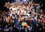 [全日制]VANTAN STUEDNT FINAL 2014「Vantan AWARD」表彰式をレポート!!【 バンタンデザイン研究所blog 】