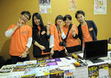 まぼろしの作品も上映!!  「中央線映画祭」開催★