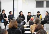 [全日制] クリエイターが集結!デザイン業界トークセッション 【 バンタンデザイン研究所blog 】