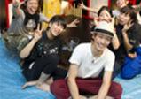 サマセミ2011☆グラフィックデザイン・インテリアコース編