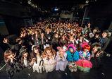 KERA×Vantanのスペシャルイベントを開催!!@原宿アストロホール