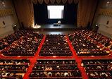 [全日制][キャリア]平成25年度 バンタングループ合同卒業・修了式