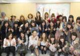 ☆スプリングセミナー2012☆~板橋よしえさん&串戸ユリアさんをお迎えして~
