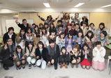 ☆スプリングセミナー2012☆ゴシック&ロリータファッション/スタイリスト編
