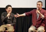 映画映像学部■企画上映会『映画馬鹿のススメ』をレポート!