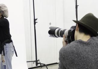 好きな『写真』を仕事にしたい!フォト業界体感型セミナー