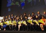 【卒業生情報!】中西克之さんが照明監督を務めた映画『祖谷物語~おくのひと~』が第6回TAMA映画賞 特別賞を受賞しました!