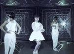 【卒業生情報!】大河臣さんがGARNiDELiA「PRIDE」ミュージックビデオの監督を務めました!