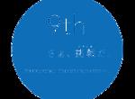 【在校生情報!】佐々木基世さん監督作品『morse』が4/19のTOHOシネマズ学生映画祭での最終上映作品に選出されました!