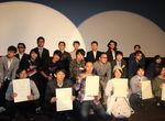 【在校生情報!】佐々木基世監督『morse』が第9回TOHOシネマズ学生映画祭ROBOT賞を受賞しました!
