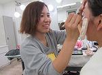 【産学プロジェクト情報!】人気サイト「RUNWAY channel」掲載プロジェクト(EMODA COSMETICS)!