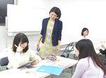 【授業レポート!】プランナーになるための商談カウンセリング練習!