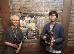【在校生情報!】下北沢サウンドクルージング2015にライブ映像&イベント運営staffで参加!