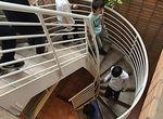 【特別レポート!】フォトグラフィ学科のスタジオ見学会!『イイノ・メディアプロ』