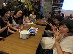 【イベント情報!】東京校セッションタワーの1年制コース合同交流会!