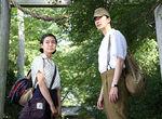 【卒業生情報!】佐藤優奈さんがこの夏公開映画『この国の空』の試写会を実施します!