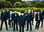 【卒業生情報!】柿本ケンサクさんが東京スカパラダイスオーケストラの7月29日にリリース!両A面シングル「爆音ラヴソング/めくったオレンジ」のMV監督を務めました!