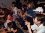 【特別授業レポート!】スタイリスト学科の夏の恒例特講『フィッター講座』!!