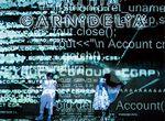 【卒業生情報!】大河臣さんがGARNiDELiA 『ARiA』PV監督を務めました!
