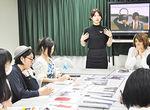 【衣装部情報!】人気ロックユニット GLIM SPANKY 衣装プロデュース!