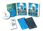【卒業生情報!】西村美香さんが美術監督を務めた映画『台風のノルダ』DVDが8/19リリース!