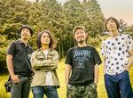 【卒業生情報!】ガガガSP最新プロモーションビデオ『かなわない夢』の監督を日置健太郎さんが務めました!