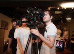 【在校生情報!】アーティスト・平安寺ゆうすけ氏のMVを在校生が制作!撮影現場に密着!