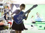 [在校生情報!]関西出身の新星アーティストユナイテッドモンモンサンのキュートなMVが完成!